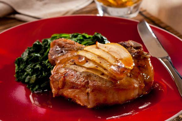 Our All-Time Favorite Pork Chop Recipe
