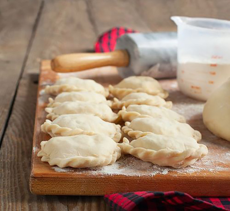recipe-homemade-pierogi-1