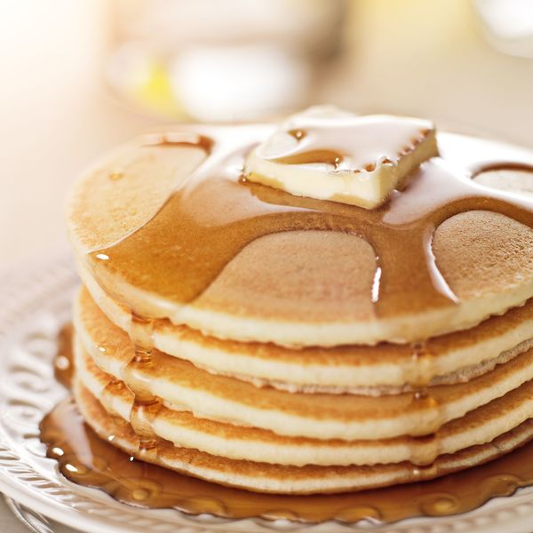 old-fashioned-pancakes-recipe.jpg