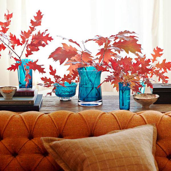 red_blue_vases
