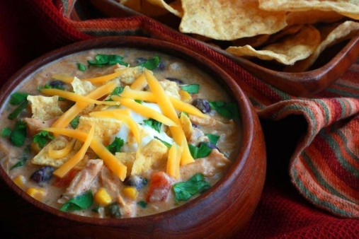 Chicken-Tortilla-Soup-3-edited