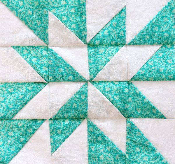 make your own quilt pattern