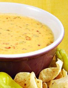 queso-recipe