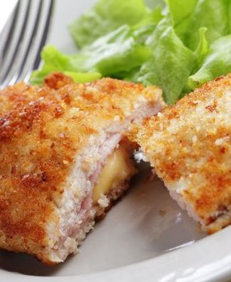 chicken-cordon-bleu-recipe
