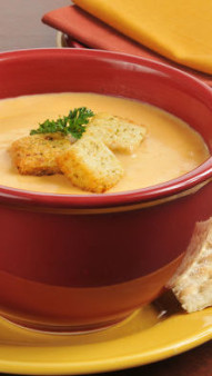 lobster-bisque-recipe