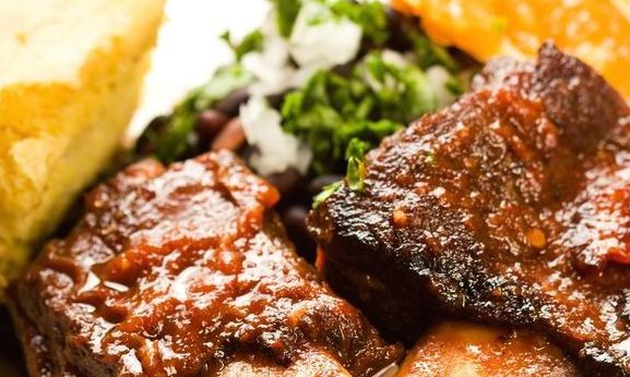 beer-braised-short-ribs