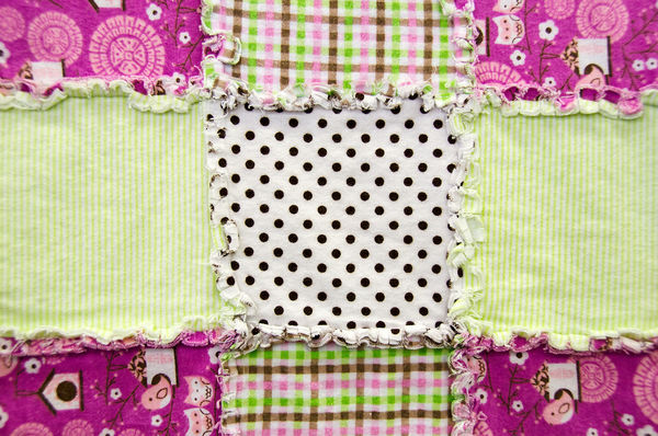 how-to-make-a-rag-quilt-1