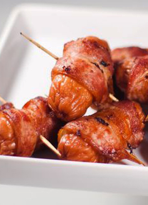 bacon_wrapped_smokies copy