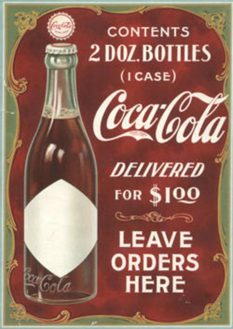coke1