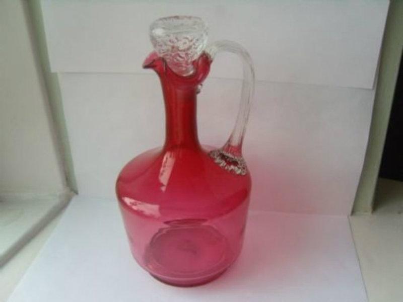 cranberryglass1