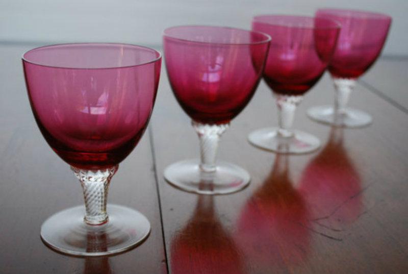 cranberryglass2