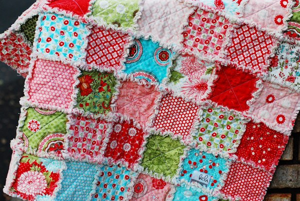 how-to-make-a-rag-quilt-2