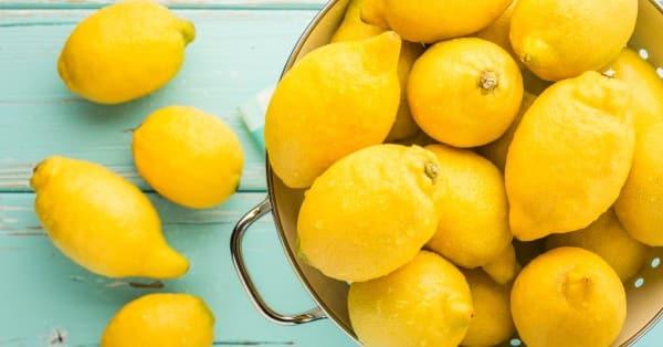Lemon-Water3