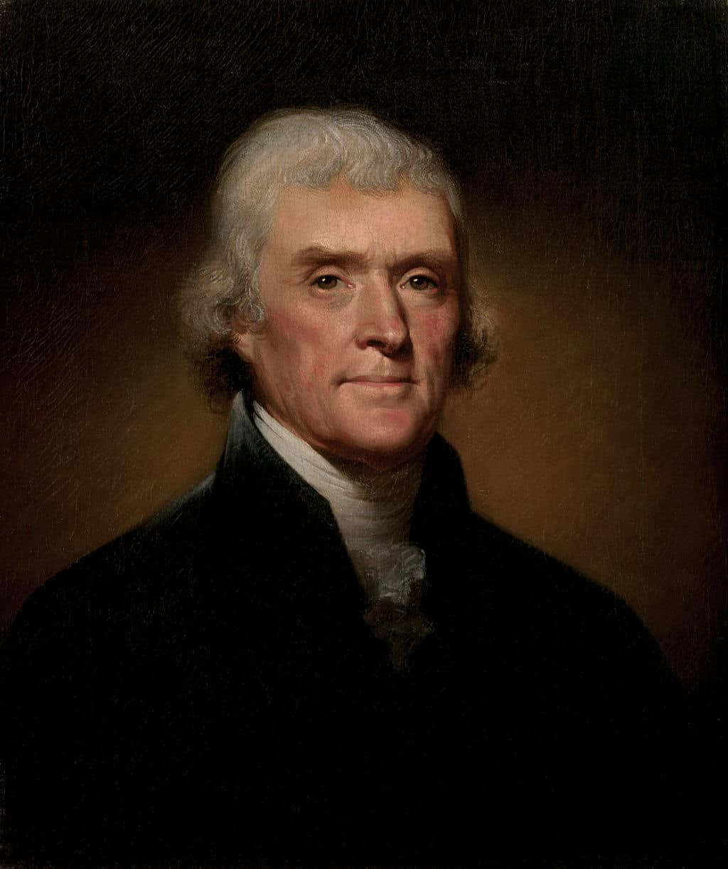 1024px-Official_Presidential_portrait_of_Thomas_Jefferson_(by_Rembrandt_Peale,_1800)