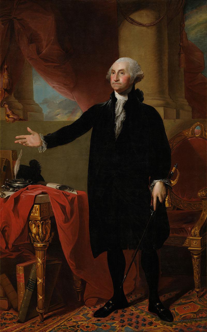 800px-Gilbert_Stuart_-_George_Washington_-_Google_Art_Project