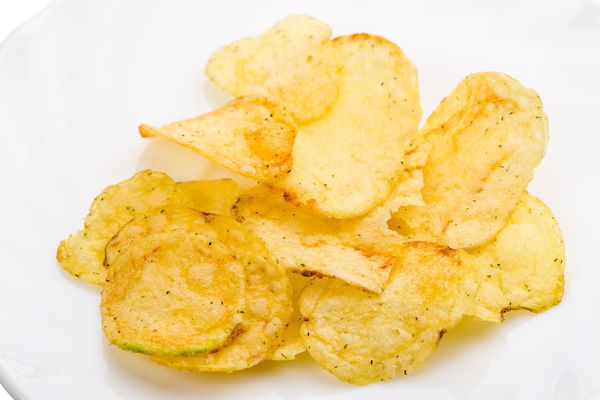 baked-potato-chips-recipe
