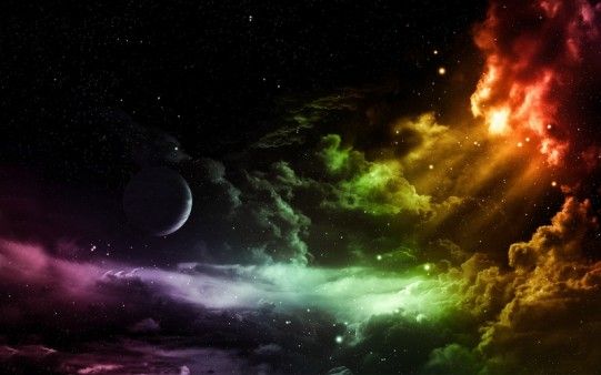 space-planet-cloud-none-1680x1050-wallpaper_www.wallpaperhi.com_14