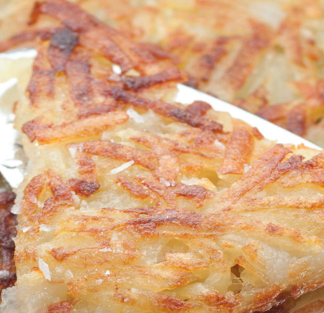 Hash-Browns-1200x627-1