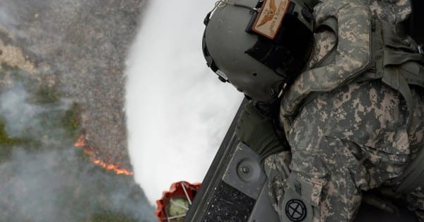 CS-Military-Firefighters2