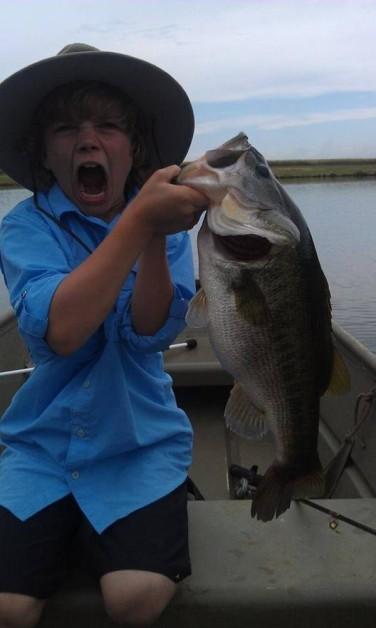 large-fish