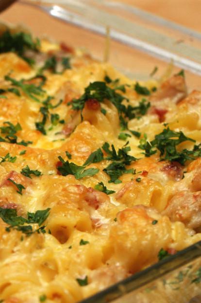 Pasta1-1200x627