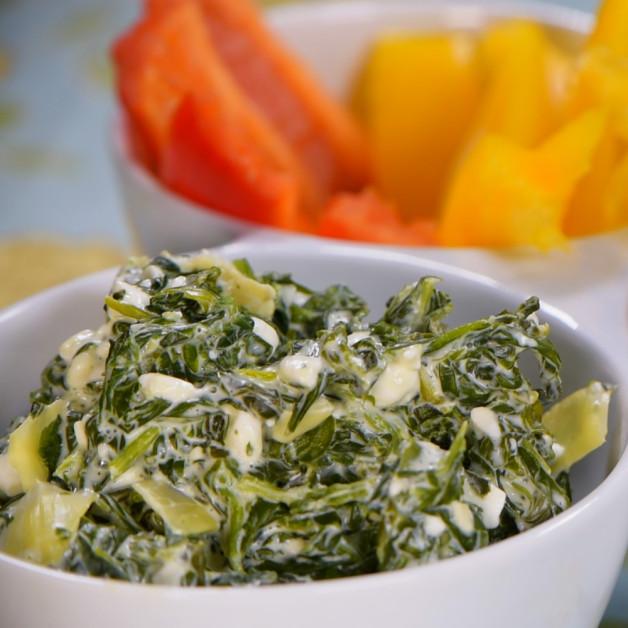 Spinach Dip.00_00_14_16.Still004