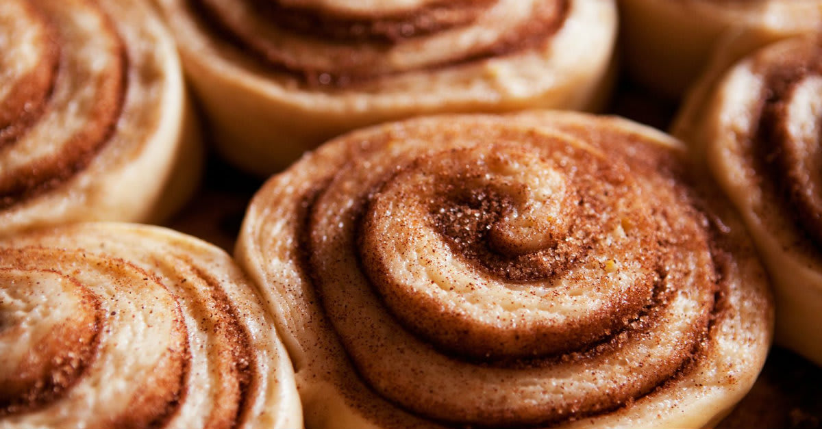 Pie Crust Pinwheel Cinnamon Cookies