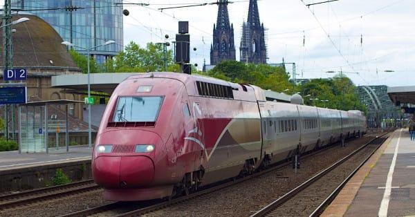 CS-French-Train1