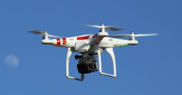 CS-Swarming-Drones1