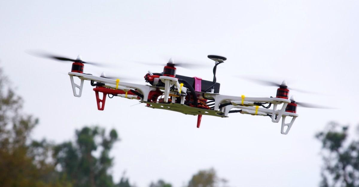 CS-Swarming-Drones2