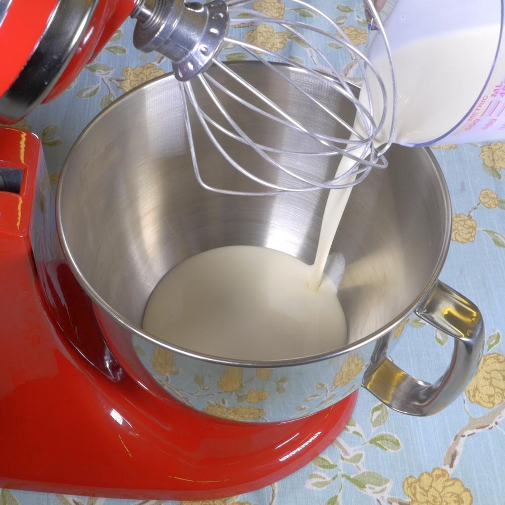 Home-made Butter.00_00_03_03.Still003
