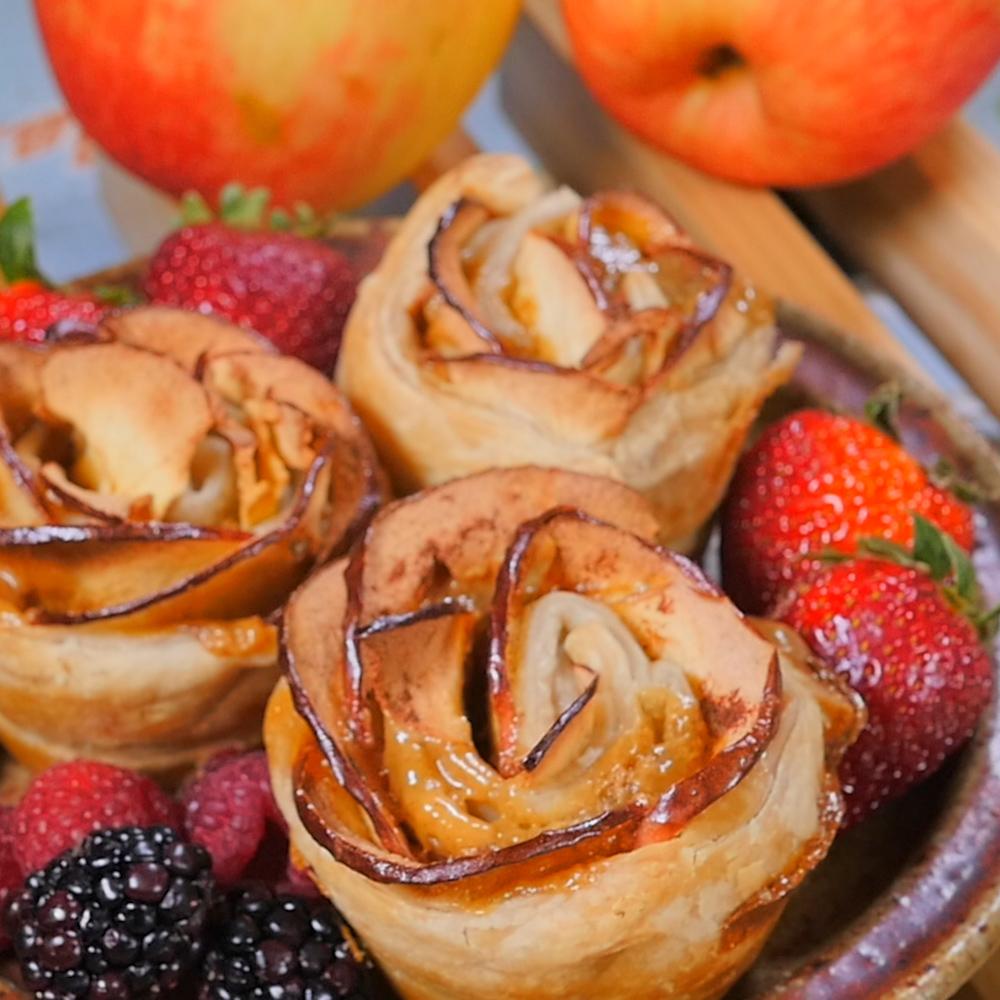 apple roses.00_00_22_19.Still009