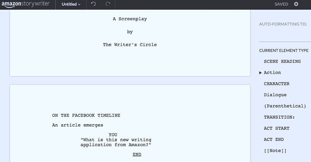 Amazon-Storywriter11