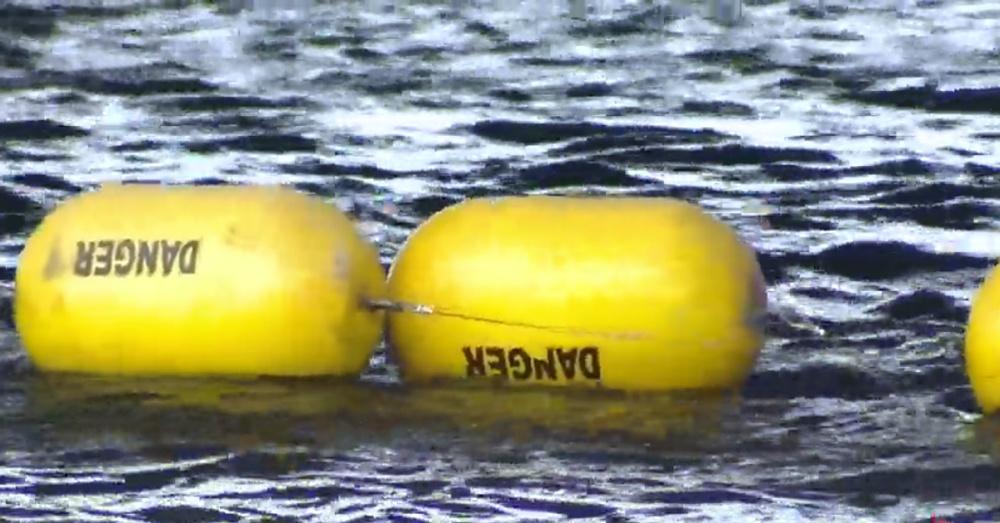 Canadian-Sewage3