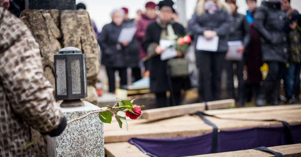 Aldridge-Funeral2