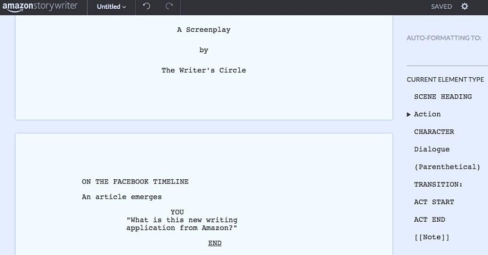 Amazon-Storywriter11