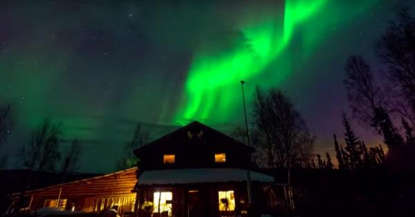 aurora1_1000x523