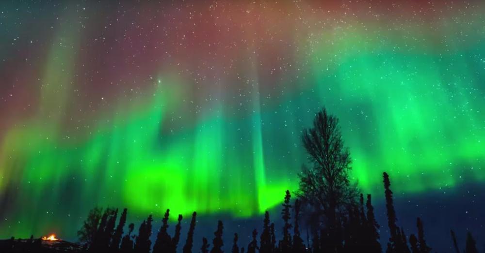 aurora2_1000x523