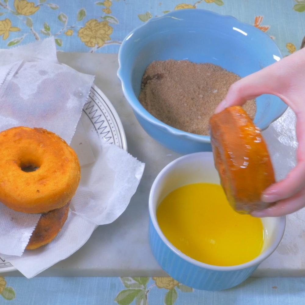donuts.00_00_19_03.Still006