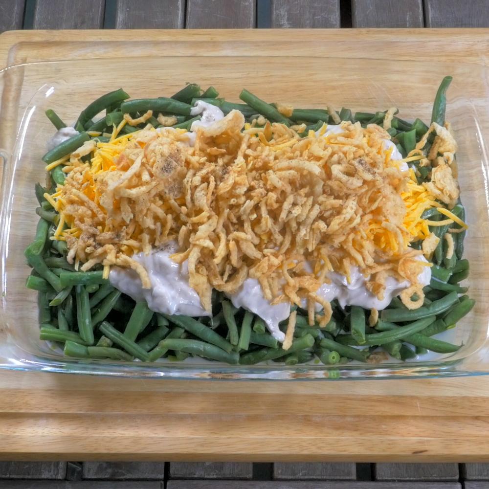 green bean casserole version 2.00_00_15_21.Still002