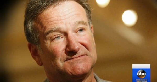 robin williams_1000x522