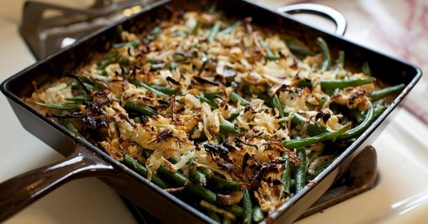 scratch-green-bean-casserole-recipe_1
