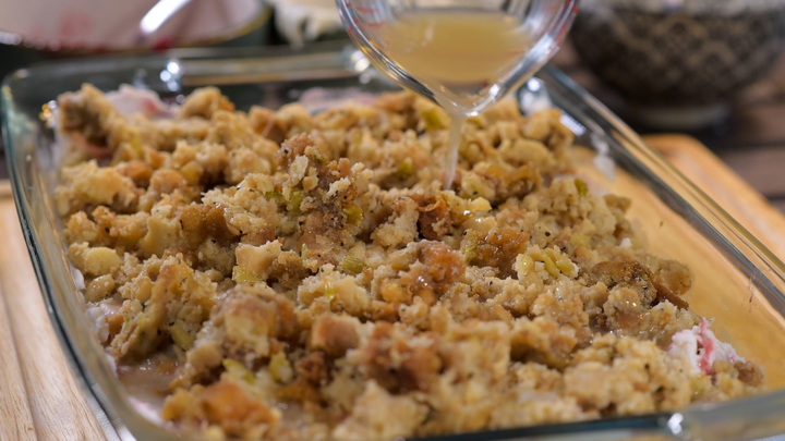 thanksgiving_casserole_fs.00_00_19_00.still005_720