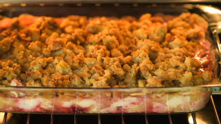 thanksgiving_casserole_fs.00_00_21_13.still007_720