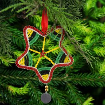 ornament_62916