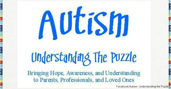 essays on autism Free sample autism essay order essay about autism written by degree holding writers at our professional writing service.