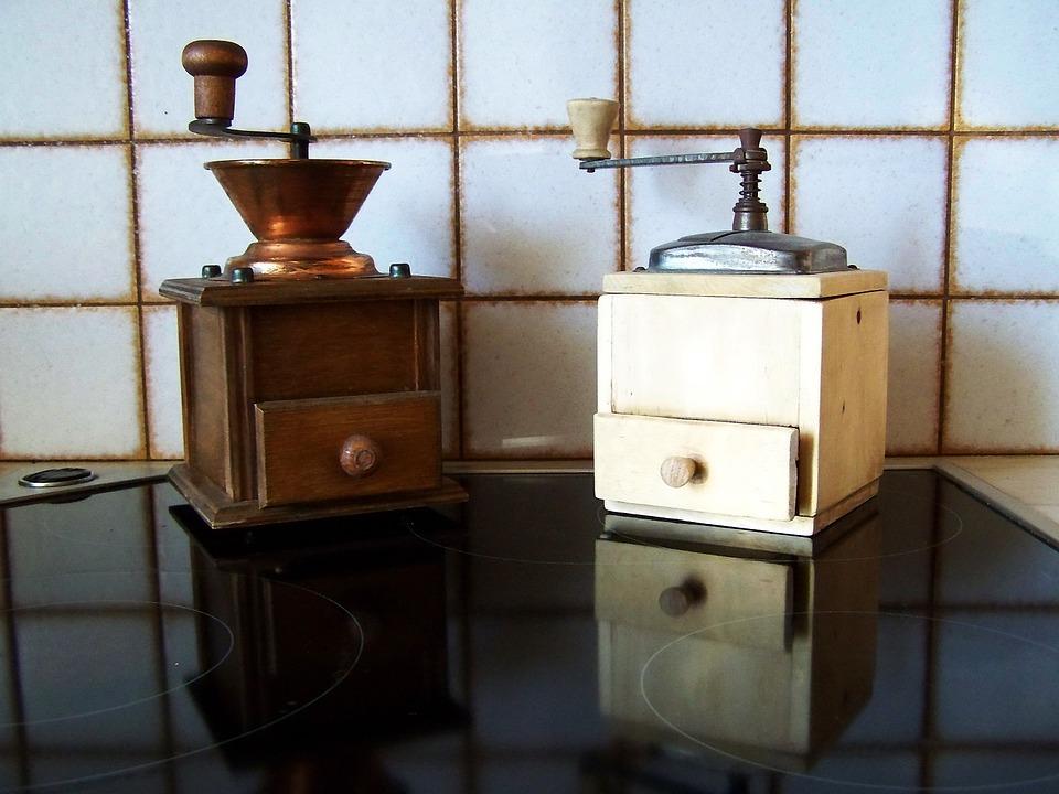coffee-grinder-715170_960_720