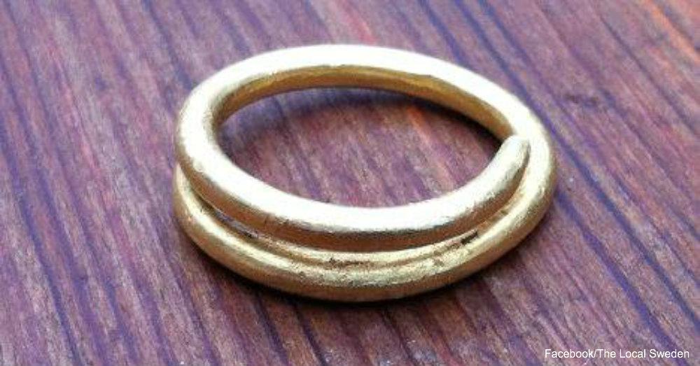 02-ring