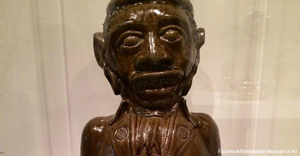 Via Birmingham Museum of Art