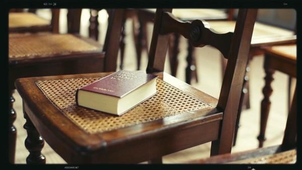 bible-563630_960_720